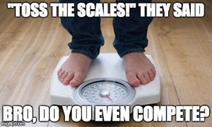 toss-the-scales