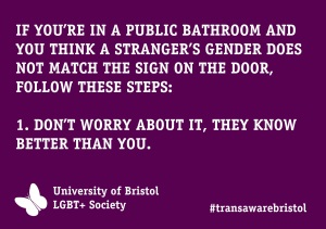 Image from lgbtplusbristol.org.uk